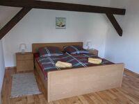 Ferienwohnung Langelsheim, Ferienwohnung mit 1 Schlafzimmer und Gartenblick, max. 2 P. in Langelsheim - kleines Detailbild