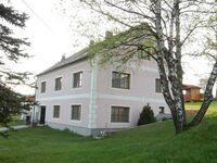 Gästehaus Kastner, Ferienwohnung Family 1 in Groß Gerungs - kleines Detailbild