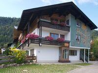 Residenz Sonnwinkl - 2-Raum Wohnung in Reit im Winkl - kleines Detailbild