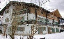 Zusatzbild Nr. 08 von Residenz Sonnwinkl - 3-Raum Wohnung