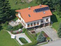 Gästehaus Tropf, Appartement 2 mit Terrasse in Litschau - kleines Detailbild