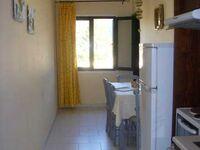 Apartment Xenophon, Apartments Xenophon in Matala - kleines Detailbild