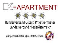 K-Apartment, Ferienapartment 1 in Bad Vöslau - kleines Detailbild