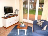 0520 Herrenhof, Seestern 11 Herrenhof in Wrixum - kleines Detailbild