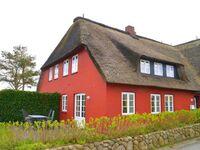 0530 Mühlenhaus, Mühlenhaus 3 in Wrixum - kleines Detailbild