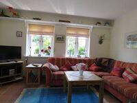 0560 Haus Hardesweg 63, MeerZeit in Wrixum - kleines Detailbild