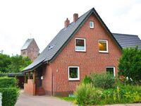 0590 Haus Auszeit, Auszeit in Wrixum - kleines Detailbild