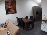 Kitzsuite, 2 Doppelschlafzimmer in Kitzbühel - kleines Detailbild