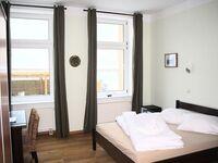 Gästehaus am Hafen, Zimmer 5 in Hansestadt Stralsund - kleines Detailbild