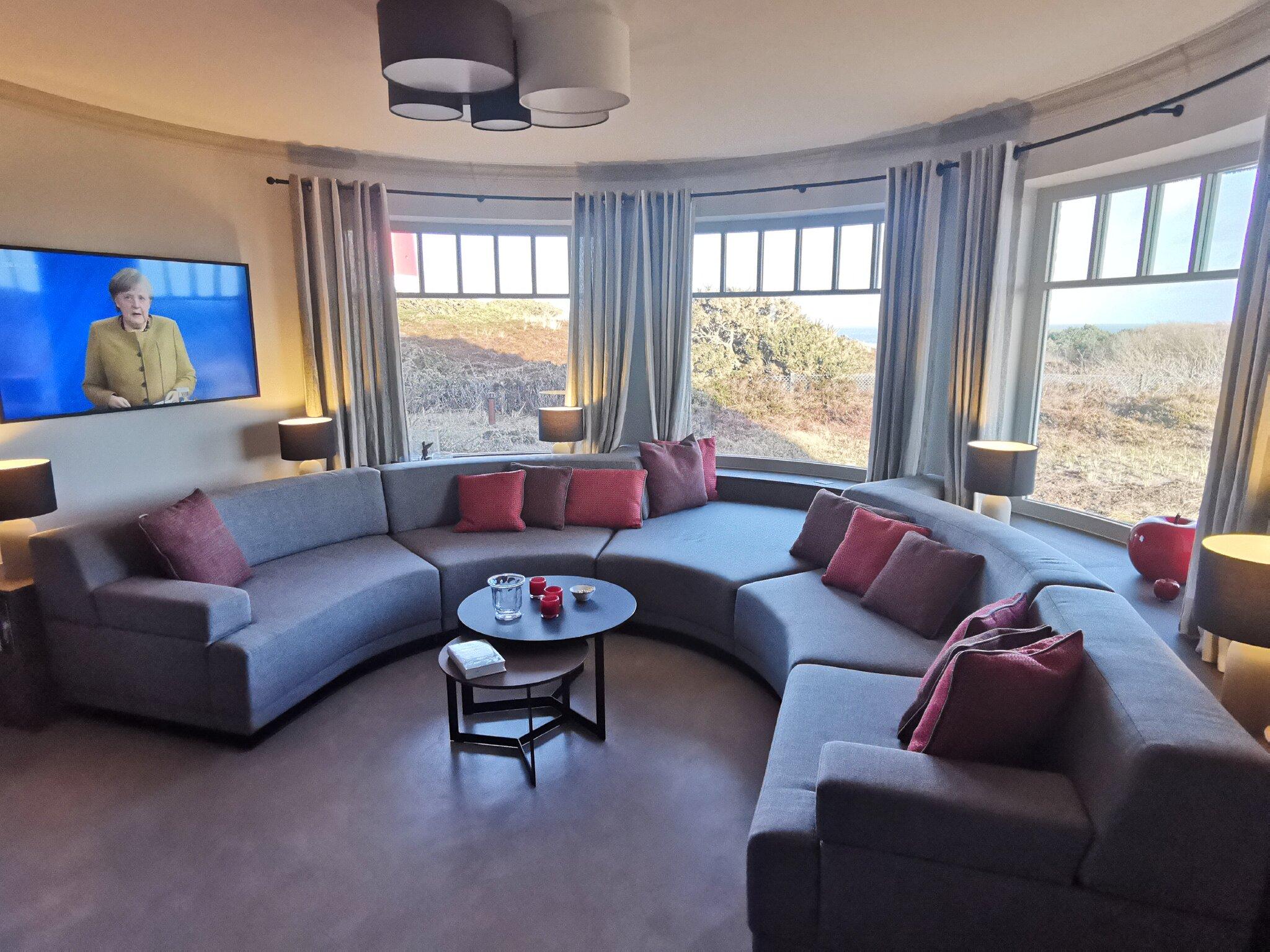 Sonnenaufgang und -untergang erleben