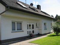Ferienwohnung Neuert  in Ulmen - kleines Detailbild