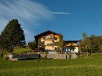 Apartmenthaus Vergissmeinnicht, Apartment Rosenquarz in Abtenau - kleines Detailbild