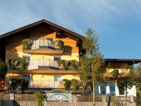 Apartmenthaus Vergissmeinnicht, Apartment Bernstein in Abtenau - kleines Detailbild