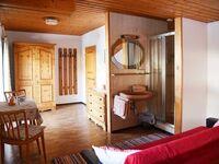 Payrhof - Familienurlaub am Bio-Bergbauernhof, Doppelzimmer in Annaberg-Lungötz - kleines Detailbild