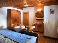 Payrhof - Familienurlaub am Bio-Bergbauernhof, Doppelzimmer 'Donnerkogel' 1 in Annaberg-Lungötz - kleines Detailbild