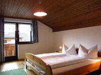 Haus Schneider, Ferienwohnung  1 in Andelsbuch - kleines Detailbild