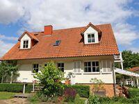 Ferienwohnungen Waren SEE 9190, SEE 9191 - Fewo 1 (groß) in Waren (Müritz) - kleines Detailbild