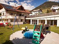 Alois´ Ferienglück *an der Schibushaltestelle*, Ferienwohnung 4: Klaudia 1 in Nauders am Reschenpass - kleines Detailbild