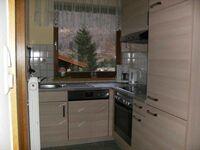 Haus Gamskarblick, Appartement Stubnerblick in Dorfgastein - kleines Detailbild
