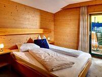 Apartment Haus am See, Apartement- Ferienwohnung 4-5 Personen 1 in Uttendorf - Weißsee - kleines Detailbild