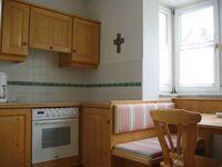 Villa St. Georg, Appartement 1 in Bad Hofgastein - kleines Detailbild