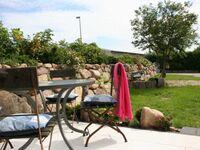 Ferienwohnung Martha F 522, Ferienwohnung 75 qm über 2 Etagen in Steffenshagen - kleines Detailbild
