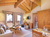 Relax&Lifestyle Apartments&Suites Villa Haidacher, Typ B (303) in Zell am Ziller - kleines Detailbild