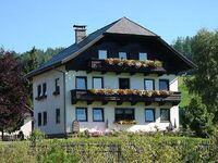 Gratzenhof, Ferienwohnung für 2 Personen 2 in St. Andrä im Lungau - kleines Detailbild