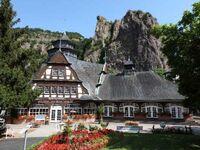 Ferienwohnung Gisela Zum Steg, Wohnung Ebernburg in Bad Kreuznach - kleines Detailbild