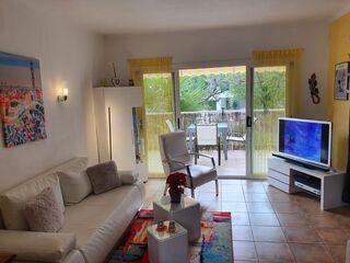 BK´s Buena Casa in Paguera - Spanien - kleines Detailbild