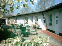 Pension, Gaststätte, Zimmervermietung Kröpelin F 776, Nr.3 - Fezi mit Küchenecke (1- 2 Pers.) in Kröpelin - kleines Detailbild