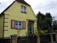 Ferienhaus Bergstraße (Winkler-Voigt), Ferienhaus in Fürstenberg-Havel - kleines Detailbild