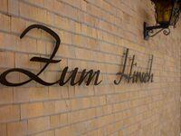 ZUM HIRSCH, Appartement Gams in Riefensberg - kleines Detailbild