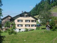Grubhof in Hittisau - kleines Detailbild