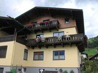 Haus Margret, Ferienwohnung Margret in Uttendorf - Weißsee - kleines Detailbild
