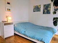 Ferienzimmer in Altona, Zimmer in Hamburg - Altona - kleines Detailbild