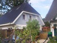 Ferienhaus Anna in Ostseebad Zingst - kleines Detailbild