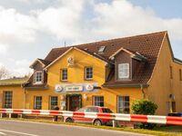 Pension bei Stralsund, Ferienwohnung in Prohn - kleines Detailbild