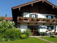 Pension mit Bergblick in Inzell, Ferienwohnung Falkenstein mit herrlichem Bergblick in Inzell - kleines Detailbild