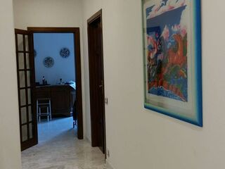 Casa Chiara in Marina di Carrara - Italien - kleines Detailbild