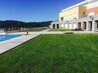Ferienwohnung 'Jardim das Oliveiras' in Alcabideche - kleines Detailbild