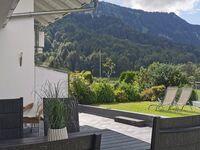 Ferienwohnung Panoramablick in Rettenberg - kleines Detailbild
