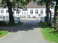 Ferienhof Lukas Schmeling, Gartenwohnung 2 in Ahneby - kleines Detailbild