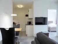 Nordsee Park Dangast - Apartment 'Seerose' 2/6 in Dangast - kleines Detailbild
