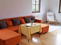 Ferienwohnung - Apartment Monika in Innsbruck - Igls, Ferienwohnung-Apartement Monika in Innsbruck - in Igls - kleines Detailbild