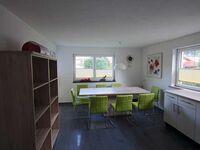 Haus Hueber in Pfunds, Apartment mit Garten 1 in Pfunds - kleines Detailbild
