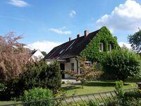 WE 1343 mit 2 sep.Schlafzimmern, Ferienhaus in Samtens-Rügen - kleines Detailbild