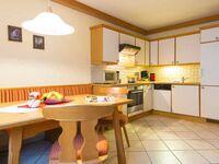 Haus Hutter, Appartement für 5-7 Personen 1 in Dorfgastein - kleines Detailbild