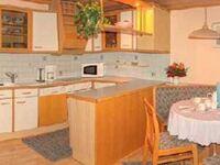 Haus Hutter, Appartement für 4 Personen 1 in Dorfgastein - kleines Detailbild