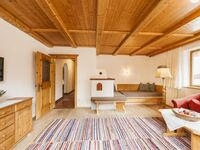Haus am Rain, Ferienwohnung B 1 in Neustift im Stubaital - kleines Detailbild